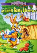 ENCHANTED TALES: AN EASTER BUNNY ADVENTURE (DVD) at Kmart.com