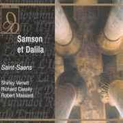 Saint-Sa?ns: Samson et Dalila (CD) at Sears.com
