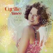 It's a Good Day , Cyrille-Aimée Daudel