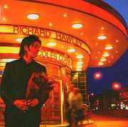Coles Corner [Import] , Richard Hawley