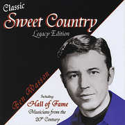 Classic Sweet Country (CD) at Kmart.com