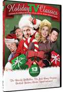 HOLIDAY TV CLASSICS 1 (DVD) at Sears.com