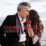 Passione , Andrea Bocelli