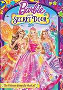 Barbie & the Secret Door (DVD) at Kmart.com