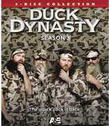 Duck Dynasty: Season 3 (Blu-Ray) at Kmart.com
