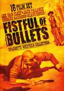Fistful of Bullets: Spaghetti Western Collection (DVD) at Kmart.com