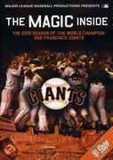 2010 San Francisco Giants: Fresh Off Their First , Duane Kuiper