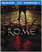 Rome: Complete First Season (5PC) , Ciarán Hinds