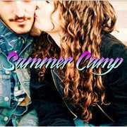 Summer Camp (CD) at Sears.com