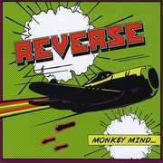 Monkey Mind (CD) at Sears.com