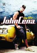 John Cena: My Life (DVD) at Sears.com