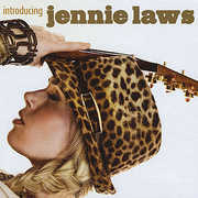 Introducing Jennie Laws (CD) at Kmart.com