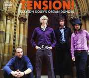Tension (CD) at Kmart.com