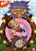 Fairly OddParents: Jimmy/Timmy Power Hour, Vol. 2 (DVD) at Kmart.com