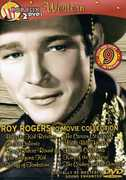 Roy Rogers: 10 Movie Collection (DVD) at Kmart.com