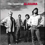 The Essential Alabama [2005] (CD) at Kmart.com