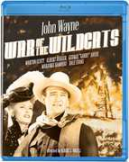 War of the Wildcats ( in Old Oklahoma ) (Blu-Ray) at Kmart.com