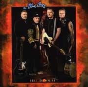 Best Dawn Yet (CD) at Sears.com