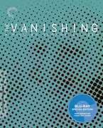 CRITERION COLLECTION: VANISHING (1988) (Blu-Ray) at Kmart.com