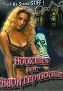 Hookers in Haunted House (DVD) at Kmart.com