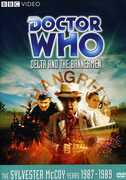 Doctor Who: Delta and the Bannermen (DVD) at Sears.com