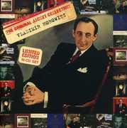 Vladimir Horowitz: The Original Jacket (CD) at Sears.com