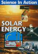 Science in Action: Solar Energy (DVD) at Sears.com