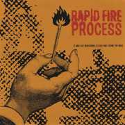 Rapid Fire Process (CD) at Sears.com