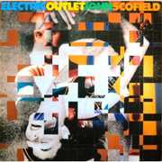 Electric Outlet (CD) at Kmart.com
