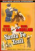 Santa Fe Trail (1940) (DVD) at Kmart.com