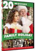 Family Holiday Gift Set - 20 Movie Collection (DVD) at Kmart.com