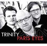 Paris Eyes (CD) at Sears.com