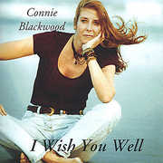 I Wish You Well (CD) at Sears.com