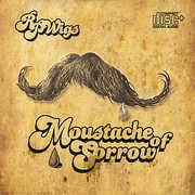 Moustache of Sorrow (CD) at Kmart.com