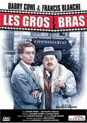 Les Gros Bras (DVD) at Sears.com