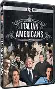 Italian Americans