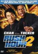 Rush Hour 2 (DVD) at Sears.com