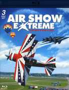 Air Show Extreme: The Sky's the Limit (Blu-Ray) at Sears.com