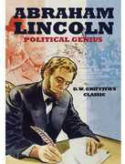 Abraham Lincoln (DVD) at Sears.com