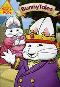 Max & Ruby: Bunny Tales (DVD) at Sears.com