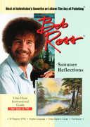 Bob Ross the Joy of Painting: Summer Reflections (DVD) at Sears.com