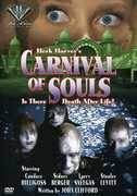 Carnival of Souls (1962) (DVD) at Kmart.com