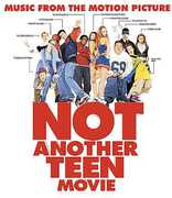 Not Another Teen Movie / O.S.T. (CD) at Sears.com