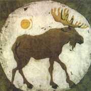 Big Suckin Moose (CD) at Kmart.com