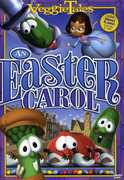 EASTER CAROL (DVD) at Kmart.com