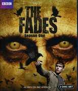 Fades: Season One