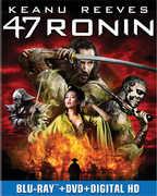 47 Ronin , Hiroyuki Sanada