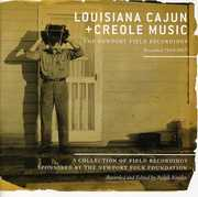 Louisiana Cajun & Creole Music: The Newport / Var (CD) at Sears.com