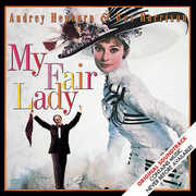 My Fair Lady /  O.S.T.