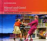 Hansel Und Gretel , Lydia Teuscher